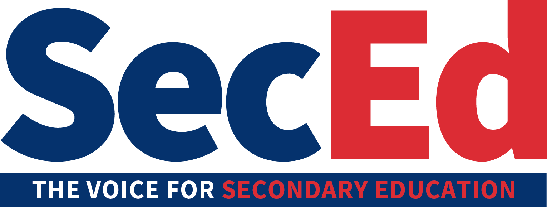 SecEd Logo
