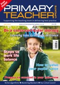 British Journal of School Nursing Magazine